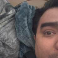 carlob89's profile photo