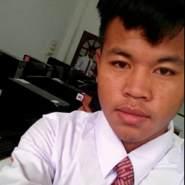 user_jhtgy92's profile photo
