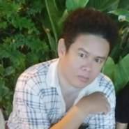 pirata40's profile photo