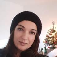 esray906's profile photo