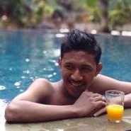 kuhaku3's profile photo