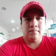 jorgito0007's profile photo