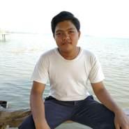 user_gnsm82's profile photo