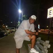 luisd9609's profile photo