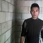 calef3's profile photo