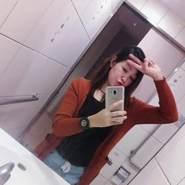 choic068's profile photo