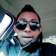 eduardoo402's profile photo