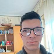 marcocciom3's profile photo