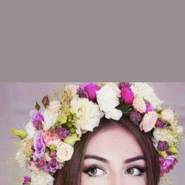 meroana_02's profile photo
