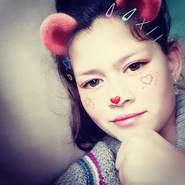 gabi_g_videnova's profile photo