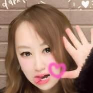 user_ivhx18624's profile photo