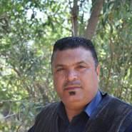 alyaserihadi's profile photo