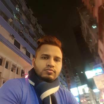 aminm9789_Hong Kong_Single_Male