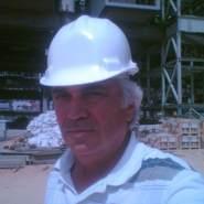 tcf5471's profile photo