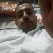 mhmada243's profile photo