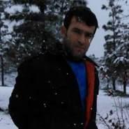 necatiO42's profile photo