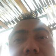 damianm313's profile photo