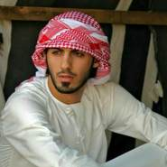bsam2020's profile photo