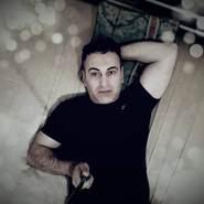 polat8199's profile photo