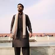 maazs408's profile photo
