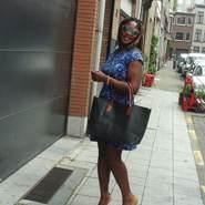 benedettasusan82's profile photo