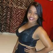 jessica07737's profile photo