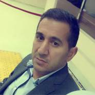 salihay's profile photo