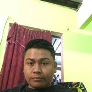 dier475's profile photo