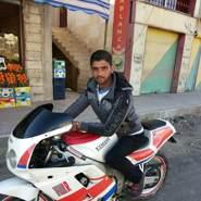 user_bdn02985's profile photo