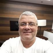 mustafaboyaci02's profile photo