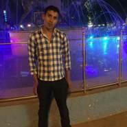 user_fmxa62's profile photo
