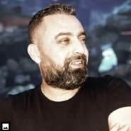 user_qufse71862's profile photo