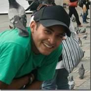 Santi_Pz's profile photo