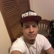 joelcolon3's profile photo