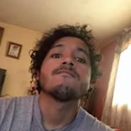 brandericklozanocarp's profile photo