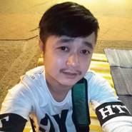 jeab_za's profile photo