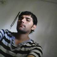 luisalberto375's profile photo
