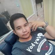 user191244962's profile photo