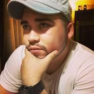 gonzalot64's profile photo