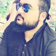 ibrahimm976's profile photo