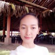 THUY2006's profile photo