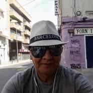 Mosquetero1986's profile photo