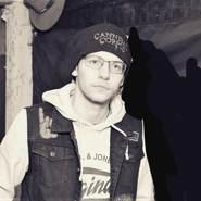 loicr380's profile photo
