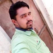 rahulb583's profile photo