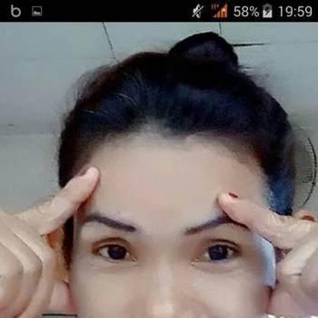 user_zj6236_Krung Thep Maha Nakhon_Single_Female