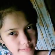 lynnarec's profile photo