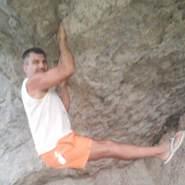 user_cbqal07189's profile photo