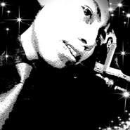 juliop360's profile photo