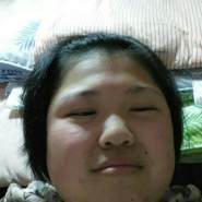 user_dza12's profile photo