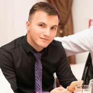 cristiadrian01's profile photo
